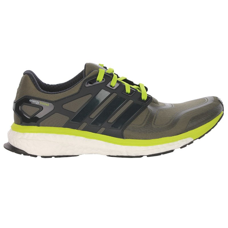 buty adidas energy boost 2