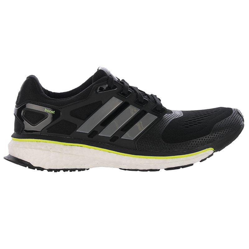 adidas energy boost buty