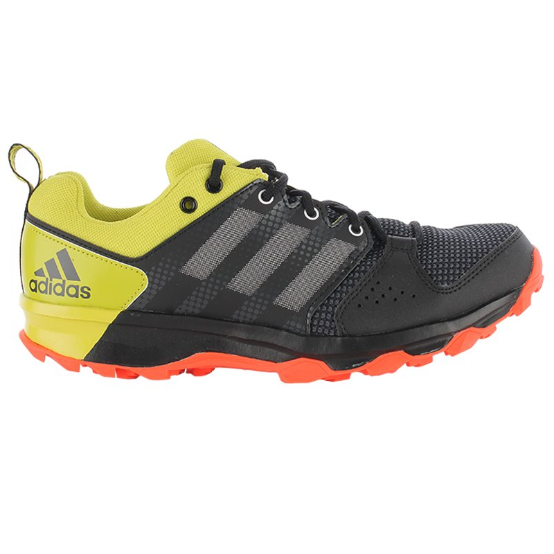 buty do biegania m?skie ADIDAS GALAXY TRAIL AQ5921