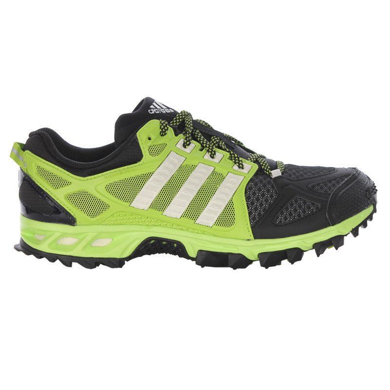 outlet store 444af dd336 adidas run strong cena