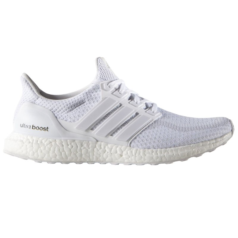 adidas energy boost biale