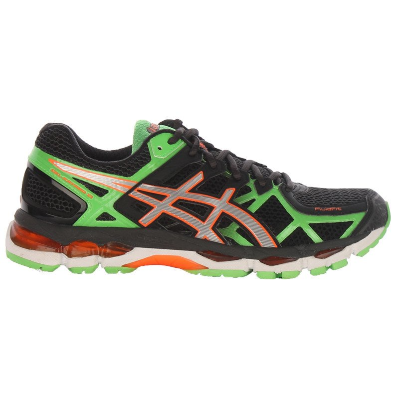 asics GEL KAYANO do chodzenia