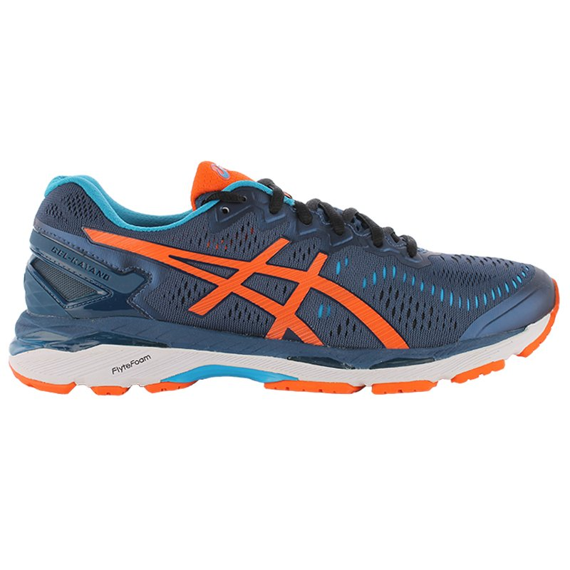 asics GEL KAYANO do biegania
