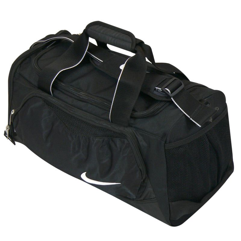 torba sportowa NIKE Air Team Training Large Duffel Bag Kliknij 19d6e11e931fd