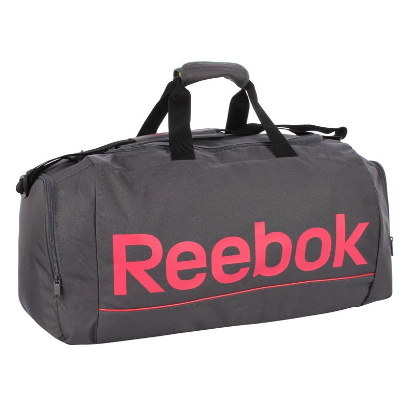 151fd60c1454c torba sportowa REEBOK SPORT ESSENTIALS ROYAL MEDIUM GRIP   S23039 Kliknij