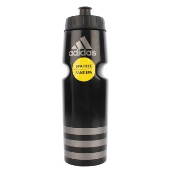 bidon treningowy ADIDAS PERFORMANCE BOTTLE 0,75 L / AY4346