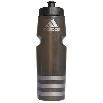bidon treningowy ADIDAS PERFORMANCE BOTTLE 0,75 L / S96920