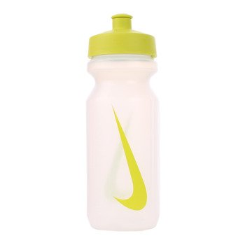 bidon treningowy NIKE BIG MOUTH WATER BOTTLE / NOB1796422