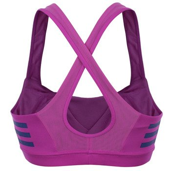 biustonosz do biegania ADIDAS INFINITE SERIES SUPERNOVA BRA / S13779