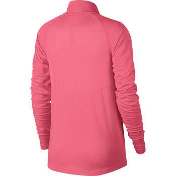 bluza do biegania damska NIKE DRY RUNNING TOP / 854945-823