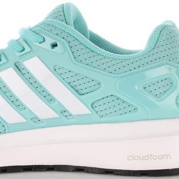 buty do biegania damskie ADIDAS ENERGY CLOUD WTC / BB3162