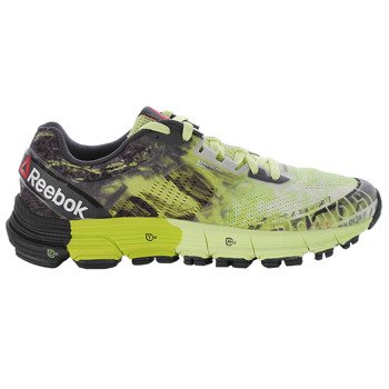 buty do biegania damskie REEBOK ONE CUSHION 3.0 AG / V66355