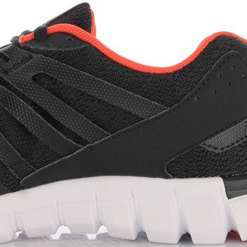 buty do biegania damskie REEBOK SUBLITE XT CUSHION MT / V72364