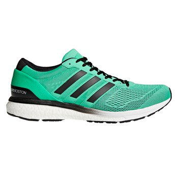 buty do biegania męskie ADIDAS adiZERO BOSTON BOOST 6 / BB6416