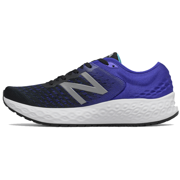 buty do biegania męskie NEW BALANCE FRESH FOAM / M1080UV9
