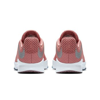 buty sportowe damskie NIKE ZOOM CONDITION TRAINING BIONIC / 917715-600