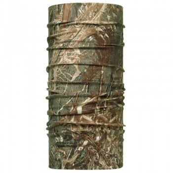 chusta do biegania BUFF DUCK BLIND