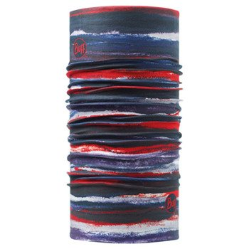 chusta do biegania BUFF ORIGINAL BUFF FLAT BRUSH / 108868