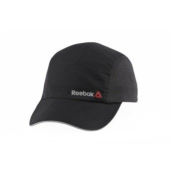 czapka biegowa REEBOK ONE SERIES RUN PERFORMANCE CAP / AY0098