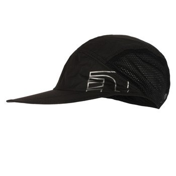 czapka do biegania NEWLINE RUNNING CAP / 90934-0604