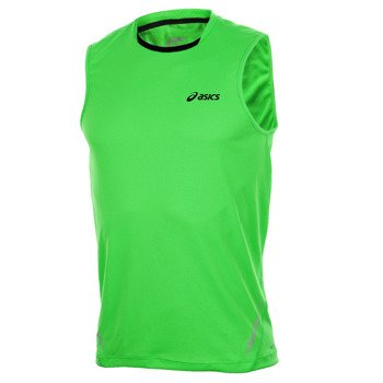 koszulka do biegania męska ASICS SPRINT SLEEVELESS TOP