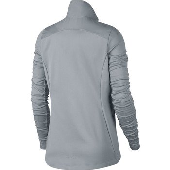 kurtka do biegania damska NIKE ESSENTIAL FILLED JACKET / 855159-012