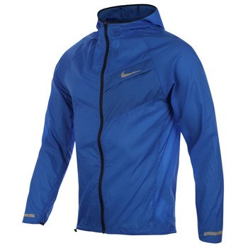 kurtka do biegania męska NIKE IMPOSSIBLY LIGHT JACKET