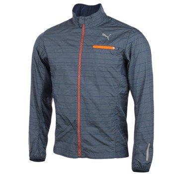 kurtka do biegania męska PUMA PURE NIGHTCAT JACKET