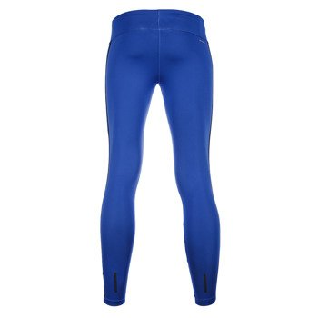 legginsy damskie ADIDAS D2M 3S LONG TIGHT / BQ2073