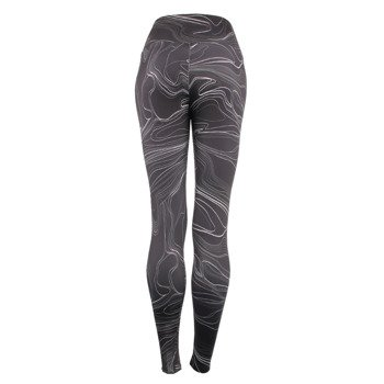 legginsy damskie PUMA ELEVATED LEGGING / 838474-01