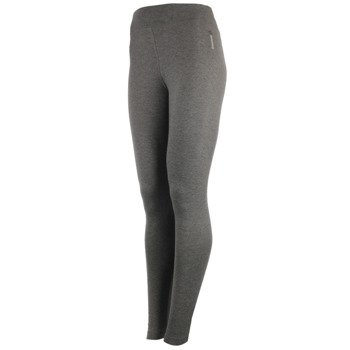 legginsy damskie REEBOK ELEMENTS LEGGING / AY2011