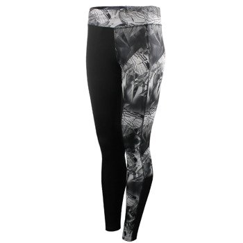 legginsy do biegania damskie ADIDAS RUN LONG TIGHT / AP8444