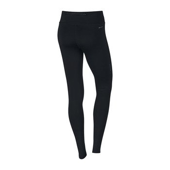 legginsy do biegania damskie NIKE POWER ESSENTIAL TIGHT DRI-FIT / 831659-010