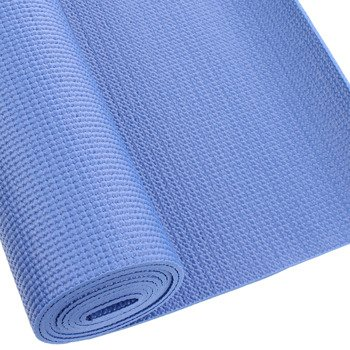 mata do jogi YOGA MAT 3 mm / GB-S1408