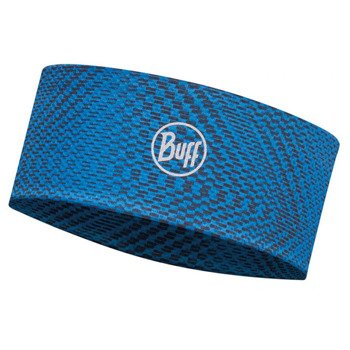 opaska do biegania BUFF FASTWICK HEADBAND BUFF R-JAMBLUE / 113662.707.10