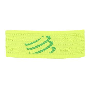 opaska do biegania COMPRESSPORT HEADBAND ON/OFF / HB1100