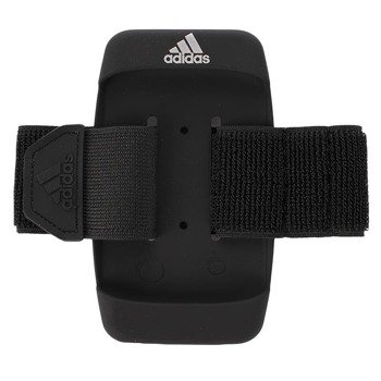 opaska na telefon ADIDAS RUN MEDIA ARMPOCKET - LARGE / AA2238/L
