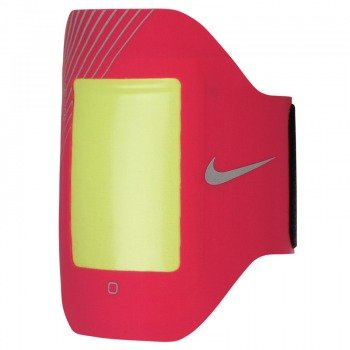 opaska na telefon NIKE E1 WOMEN'S PRIME PERFORMANCE ARM BAND / NRN10606