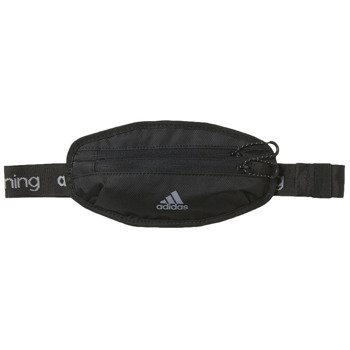 pas do biegania ADIDAS RUN WAISTBAG / AA2244