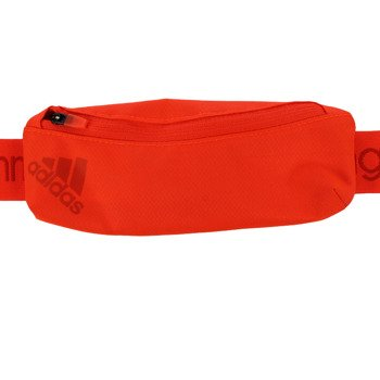 pas do biegania ADIDAS RUN YUR BELT / G89588
