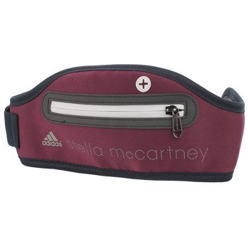 pas do biegania Stella McCartney ADIDAS RUN BELT / S94870
