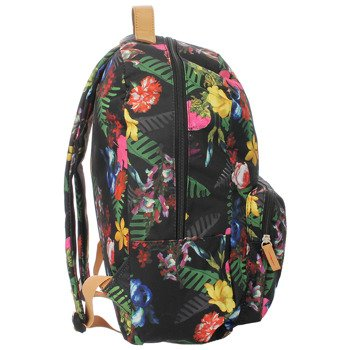 plecak sportowy THE PACK SOCIETY CLASSIC BACKPACK / 171CPR702.90