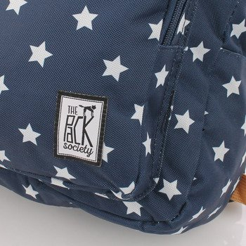 plecak sportowy THE PACK SOCIETY CLASSIC BACKPACK / 999PRC702.75
