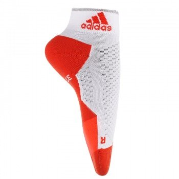 skarpety do biegania ADIDAS THIN CUSHIONED adiZERO ANKLE (1 para)