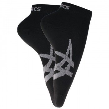 skarpety do biegania ASICS 1000 SERIES ANKLE SOCK (2 pary)