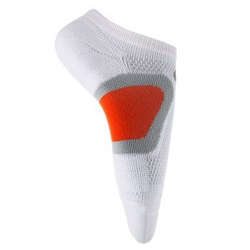 skarpety do biegania NIKE CUSHIONED DYNAMIC ARCH NO-SHOW  RUNNING SOCKS (1 para)