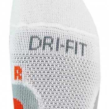skarpety do biegania NIKE DYNAMIC ARCH QUARTER SOCKS (1 para)