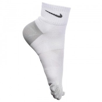 skarpety do biegania NIKE RUN 5-TOE ANTI-BLISTER (1 para) / SX4682-148