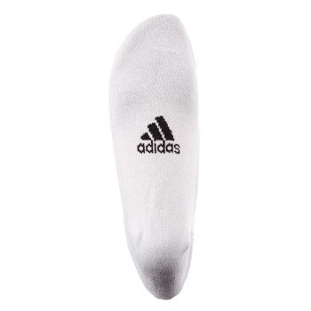 skarpety sportowe ADIDAS PERFORMANCE INVISIBLE (3 pary) / AA2303