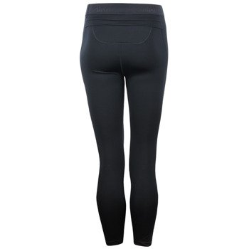 spodnie do biegania damskie NEWLINE IMOTION 3/4 TIGHTS / 10308-299